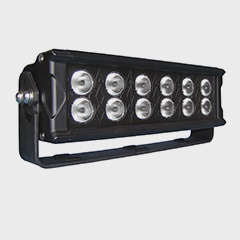 AUXILIARY LED LAMPS