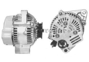 Alternator for Honda