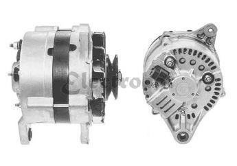 Alternator for Toyota