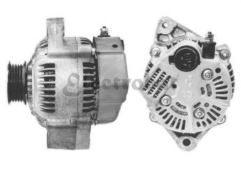 Alternator for Toyota