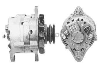 Alternator for Toyota Celica, Crown, Supra 2.8