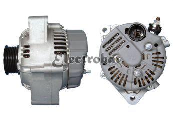 Alternator for Lexus