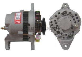 Alternator for Nissan 620 Pickup, 720 Pickup