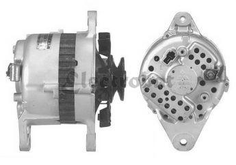 Alternator for Mazda