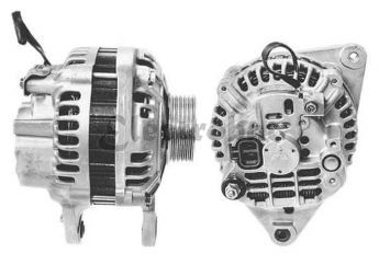 Alternator for Hyundai, Mitsubishi