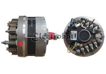 Alternator for Porsche 911 3.2, 3.3