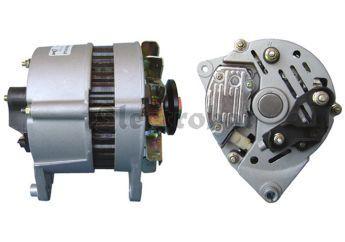 Alternator for Land Rover, Rover