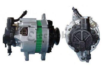 Alternator for Mitsubishi