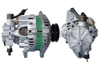 Alternator for Mitsubishi Pajero 2.5 Turbo Diesel