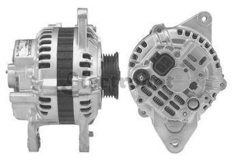 Alternator for Hyundai