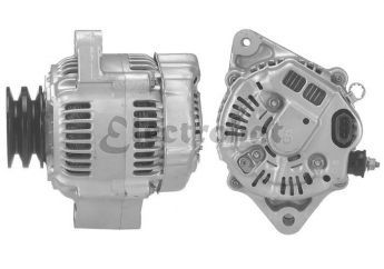 Alternator for Lexus LX450, Toyota Land Cruiser