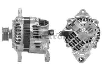 Alternator for Subaru Impreza 1.8L, 2.2L