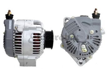 Alternator for Lexus