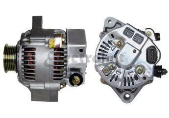 Alternator for Toyota Camry 2.2L, Rav4 2.0L