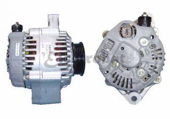 Alternator for Honda
