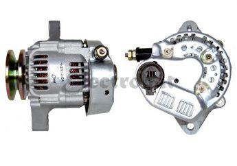 Alternator for Toyota Lift Trucks
