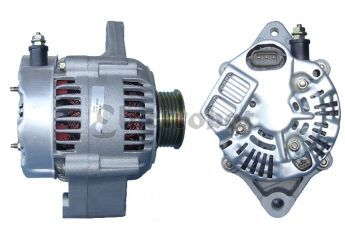 Alternator for Suzuki Baleno 1.8L, Grand Vitara 2.0L, Sidekick 1.8L