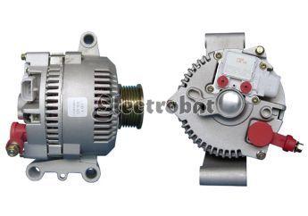 Alternator for Ford Escort 2.0L, ZX2 2.0L
