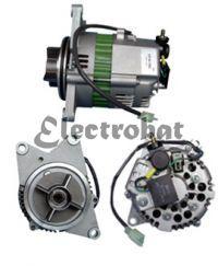 Alternator for Honda Moto