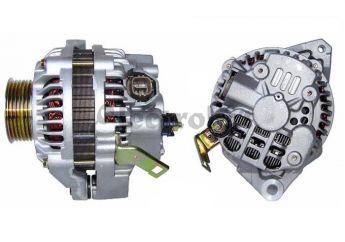 Alternator for Honda Civic 1.7L