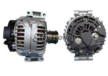 Alternador para Sprinter Van 2.7L (Diesel)