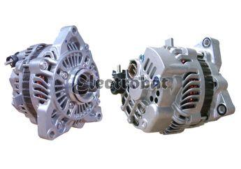 Alternator for Honda Motocycle