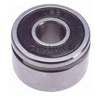 Bearing WBD B8-85D