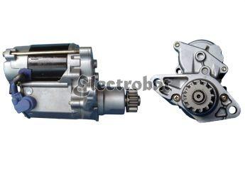 Starter for Lexus ES250, Toyota Camry, Celica, MR2