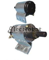 Starter for Kohler Air Cooled Small Engines
