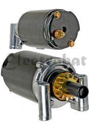Starter for Kohler Small Engines