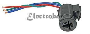 Repair lead for Denso alternators with 3 wires