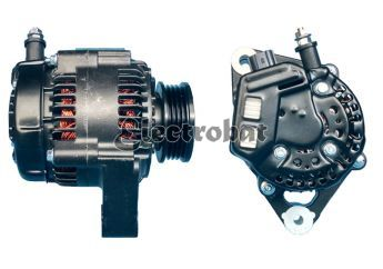 Alternator for Honda Engines Marine Outboard BF115, BF130