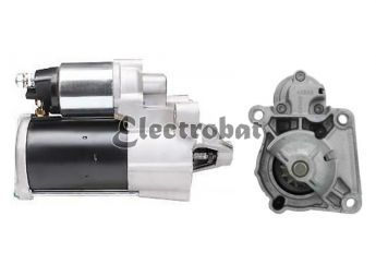 Starter for BMW 216i, 218i, 220i, 225 Xe, X1, Mini Cooper, One 1.5