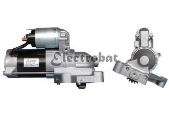 Mitsubishi AM Starter for JEEP Compass, Patriot