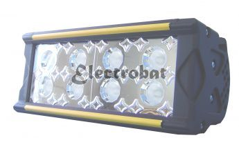 Lamp 8 LED 7,5 W 6.246 Lumens